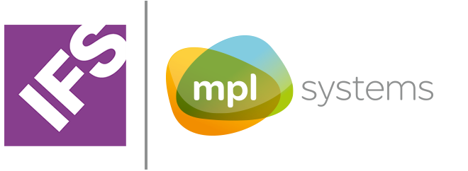 mplsystems logo
