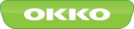 Сoncern Galnaftogaz (OKKO) logo