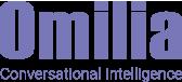 Omilia logo