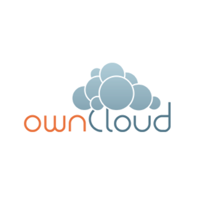 ownCloud GmbH