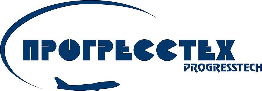 ООО «Прогресстех» logo
