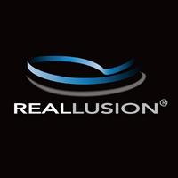 Reallusion Inc.