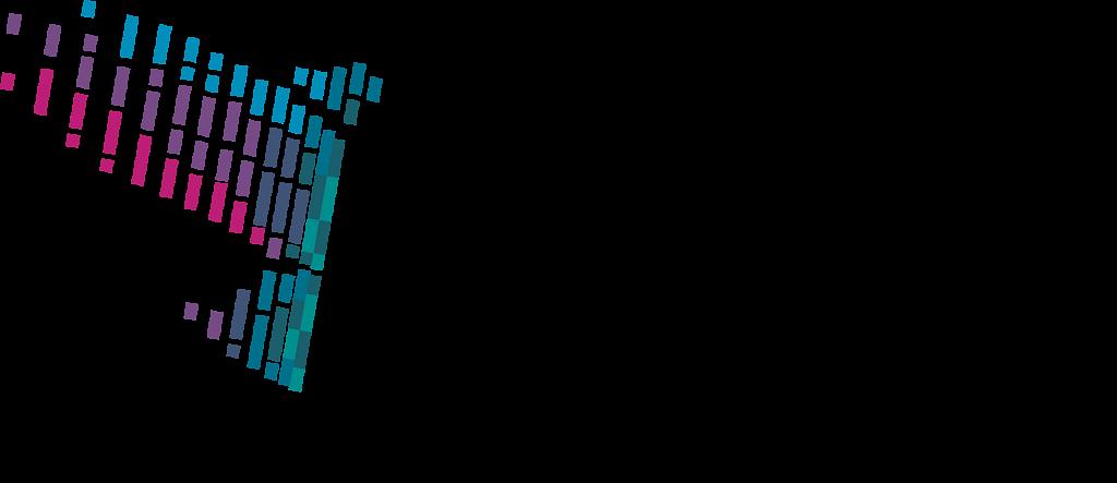 РТКомм.РУ logo