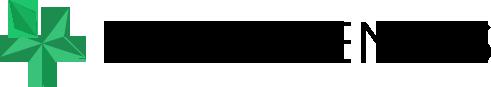 SaaS Genius logo