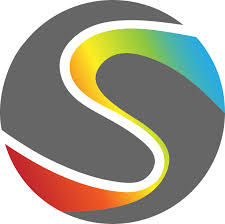 Scriba (User) logo