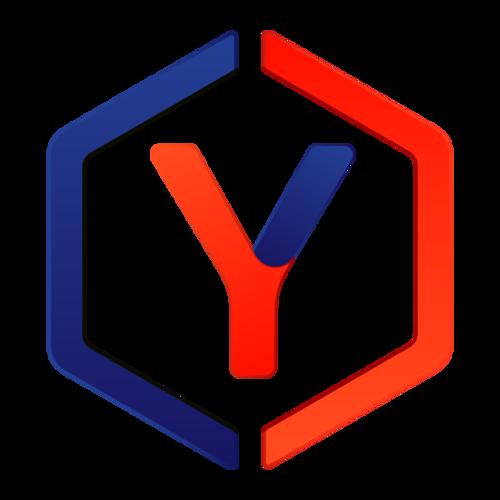 YOURSERVERADMIN logo