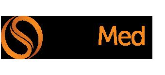 swyMed logo