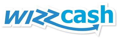 Wizzcash.com logo