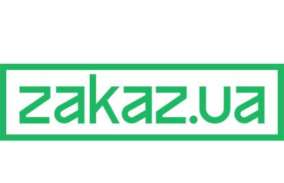 Zakaz.ua logo