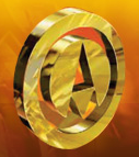 Non-Ferrous Metals Plant logo