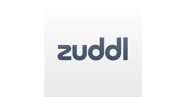 Zuddl logo
